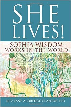 Thumbnail of She Lives!: Sophia Wisdom Works in the World