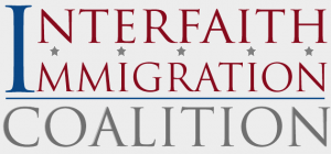 Thumbnail of FreeFamilies - Social Media Campaign from Interfaith Immigration Coalition