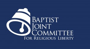 Thumbnail of Religious liberty and same-sex marriage resources
