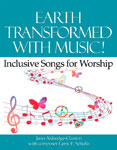 Thumbnail of Earth Transformed with Music! Inclusive Songs for Worship
