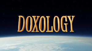 Thumbnail of A New Doxology