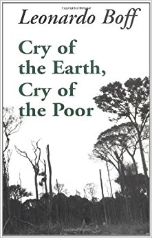 Thumbnail of Cry of the Erth, Cry of the Poor